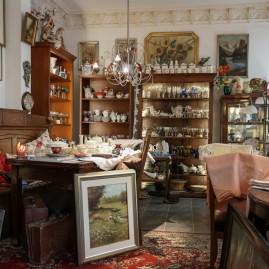 Kietzmann - An- & Verkauf – Magdeburg