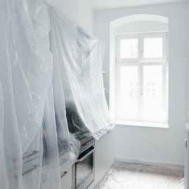 Kietzmann - Wohnungsrenovierung